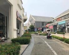 (出售)中南城丨大学城丨财富港商业广场旺铺丨直接更名丨可贷