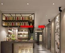 夫子庙商圈 仙鹤街美食一条街 人流量大 年租80万 可餐饮