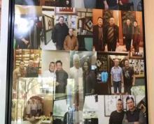 (出售)江宁区东山镇北沿路富临轩私房菜年租金21.6万急售