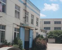 (出租) 洛阳工业园独门独院3200平厂房出租 环境好