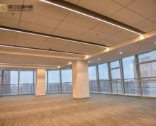 (出租)淮安市金融中心精装写字楼可分割