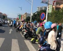 天元城,莱茵达路沿街店铺,靠近幼儿园小学,急转