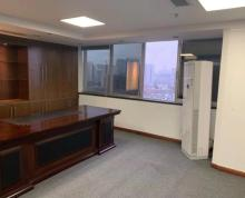 (出租)房东直租,湖东路标力大厦2室1厅,全新装修,随时看房生成房源报告