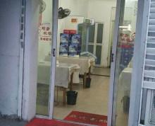 秦淮区育仁路55平旺铺