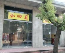 (转让)夜市街烧烤店转让,适合做火锅,便利店,小吃,炒菜美发
