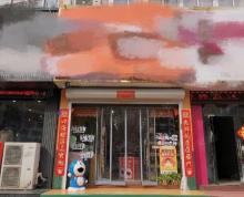 (转让)连云大巷北路新装修品牌零食店转让