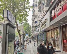 (出租)明发广场保利社区沿街非餐饮旺铺