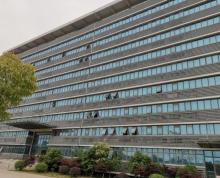 (出租)吴江震泽独栋 商业用房 可做306套单身公寓