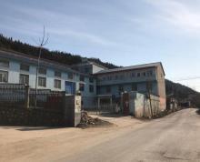 (出租) 麒麟科技城 麒麟泉水社区沿山路 仓库 1000平米