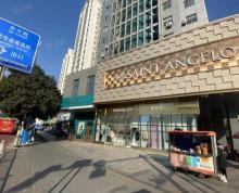 (出售)健康东路市委东大院大门口位置 年租金20万