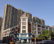 [A_32485]【第一次拍卖】如皋市如城街道紫竹园4幢商业综合楼22号三层室的不动产