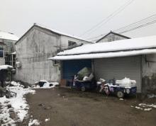 (出租) 东山 ,后奥东,地段好 厂房,仓库 130平米