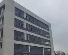 (出售)出售胥口5亩工业土地3500方双层层厂房