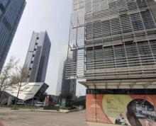 苏宁慧谷产业园办公美食区域招商 招实力餐饮商户 包办双证