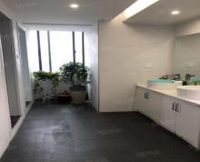 (出租)市中心精装修写字楼出租500平方19万一年随时看房先到先得