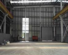 (出租) 众彩附近单层仓库700起租可以建冷库25元