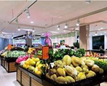 (出租)科巷农贸市场火爆招商 可做一切农副产业业态