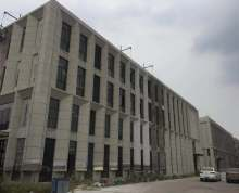 3层独栋 面积1800 六合经济开发区 厂房