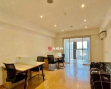 (出售)河西万达 SOHO公寓 精装50平 出售 新房也有在售