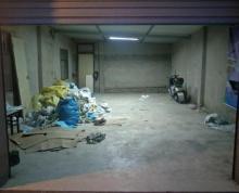 (出租) 张庄五联物流附近 仓库 70平米