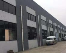 溧水区东屏园区厂房1.5万平,土地32亩,售价3500万元