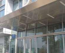 南京南站绿地之窗60平写字楼优惠出租