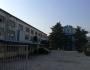 [A_376]阳山村委合作开发旅游休闲养老产业项目