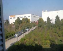 (出租)经济技术开发区集贤路69号标准厂房出租