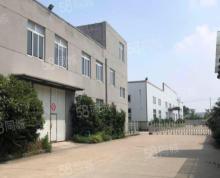 (出租)D9 188 6108 9122 高新科创园区大型仓库厂房