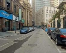 万达公馆商业街1—2层700平可做售后 美容 艺术类培训 会所