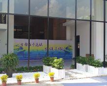 江宁秣陵办公室出租,面积可选,私教工作室,教育,体育培训