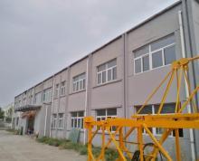 (出租)厂房和办公楼对外出租