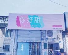 江宁万达商圈中宁巷旺铺出租转让