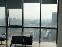 (出租)苏宁广场 写字楼 办公出租