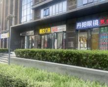 (出售)江宁区百家湖高端居民区临街旺铺 胜太西路地铁站旁 可重餐饮