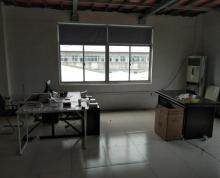 (出租) 江宁淳化茶岗104与337交叉出租标准砖混厂房3楼600平米