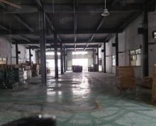 (出租)经开区,独栋,3841方,两层钢构厂房带雨棚