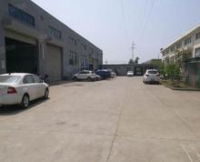 (出租)秣陵单层厂房800平米可做汽修