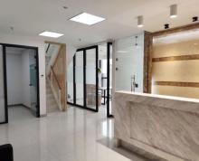 (出租)越洋国际商务中心 万达广场旁 全套家具 装修超级好 地铁口