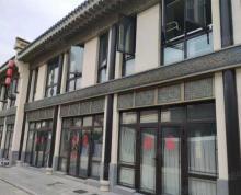 (出租)南京院子,房东直租,高端社区,环境优美,彩霞街,双塘路