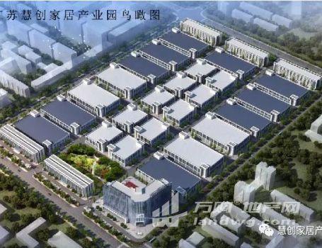 靖江优质厂房出售,独栋独立,多种面积段可选,可安置大型生产设备