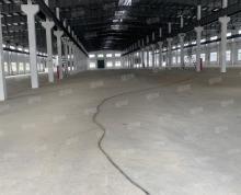 (出租)镇江京口区厂房出租1.6万平方 可分租面议
