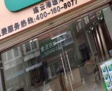 (出租)光伸教材市场北5号楼,周边商铺都在营业