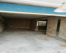 (出租)板桥新城 荆刘社区鄂儿岗13号 仓库 40平米