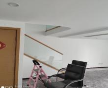 (出售)(出售)新街口长江路 长江路九号 挑高户型 高端公寓 可注册