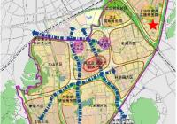 江宁区东山街道2017G61&2017G62地块初判报告