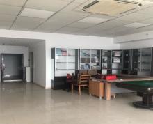 (出租)免中介新区地铁口长江一号8号楼70平精装带家具