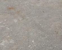 (出租)出租湖熟耀华社区附近独门独院场地10亩水电齐全交通便利