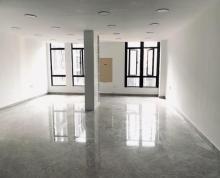 (出租)奥体城 5米层高 阳光天地 可以注册 奥体万达商圈生成房源报告