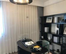 (出售)丁卯吾悦广场70年写字楼公寓48平88平loft